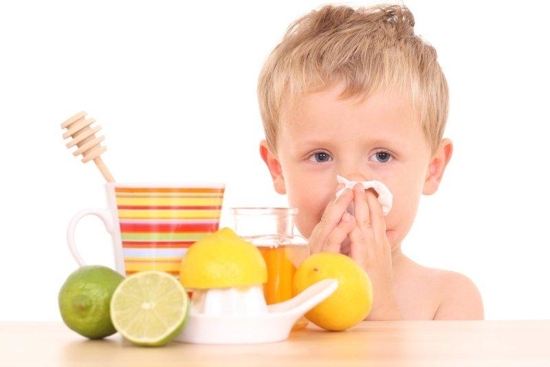Gribe iyi gelen besinler neler? İşte grip savaşçısı mucize besinler...