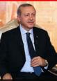 Barzani kararımızı 22 Eylül'de görecek