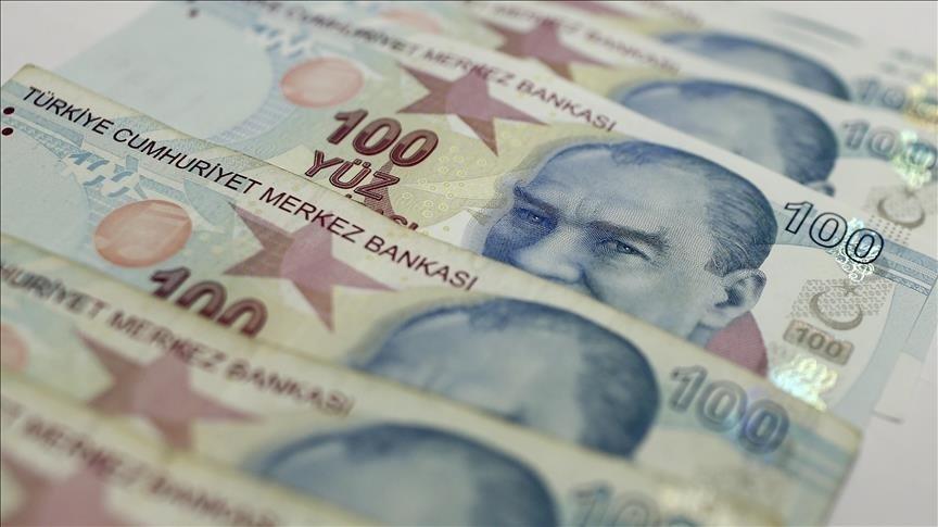 Ziraat Bankası destek kredisi başvurusu nasıl yapılır? Başvuru sonuç sorgulama...