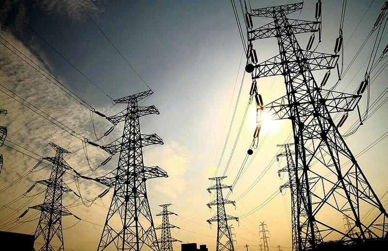 İzmir'de 17 ilçede elektrik kesintisi! İzmir'de elektrikler ne zaman gelecek? 26 Aralık Perşembe İzmir'de elektrik kesintileri...