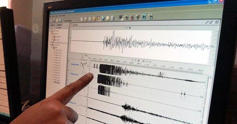 Muğla'da yeni deprem! Bu kez de...