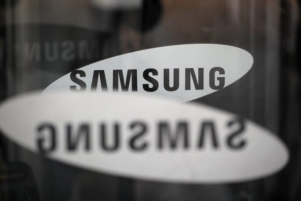 Hangi Samsung telefonlar güncelleme almayacak?