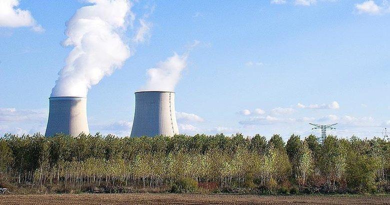 Türkiye Enerji, Nükleer ve Maden Araştırma Kurumu sürekli işçi alıyor!