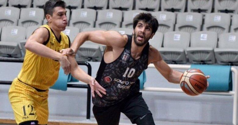 Pınar Karşıyaka transferde hızlı