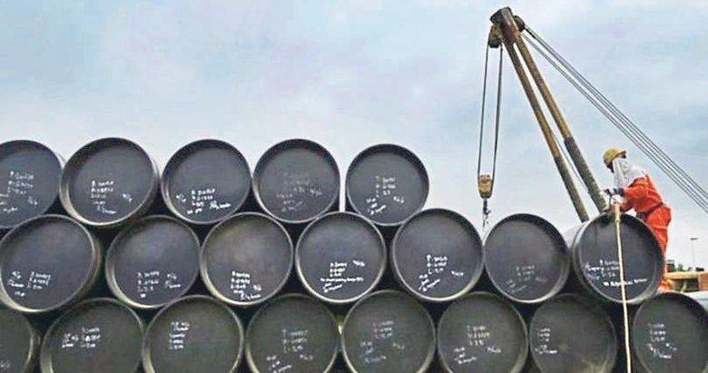 Türkiye'den rekor petrol üretimi