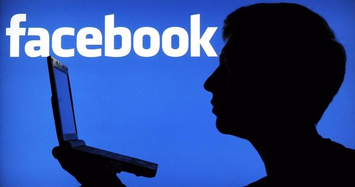 Facebook'tan 'like butonu' kararı