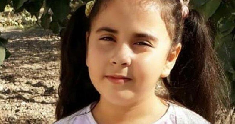 Kalp krizi geçiren 11 yaşındaki Melisa hayatını kaybetti