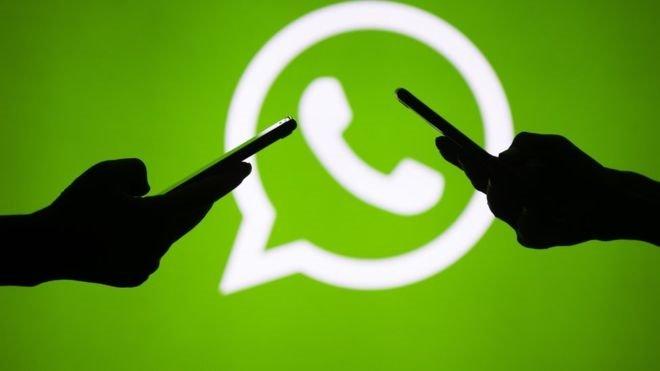 WhatsApp'tan büyük yenilik! O engel artık kalktı