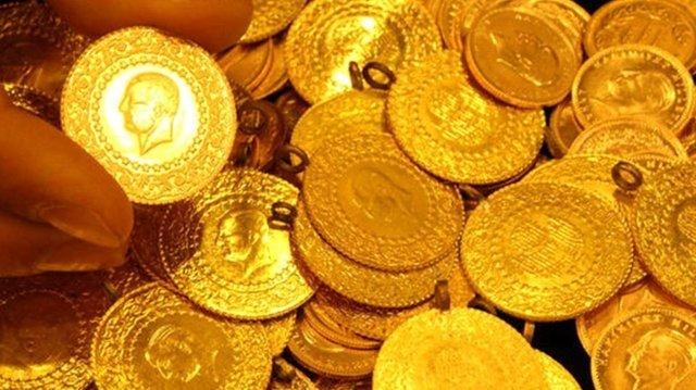 Altın fiyatları ne kadar? 14 Ocak Perşembe gram altın, çeyrek altın, yarım altın fiyatları...