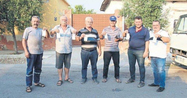 Vatandaşlardan İZSU'ya zam isyanı