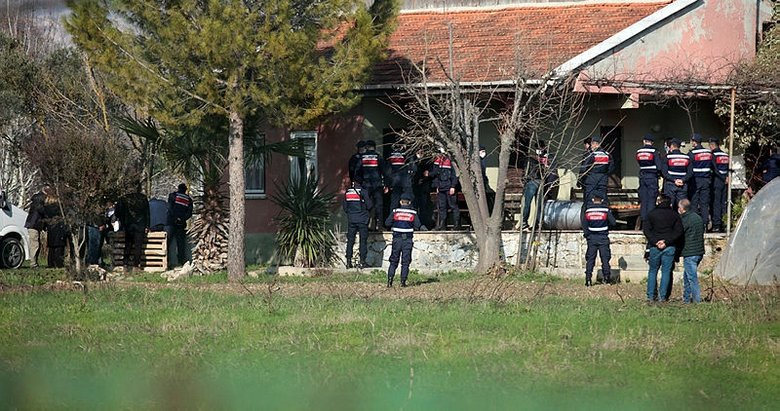 Pınar Gültekin cinayeti davasında baba keşifin ardından konuştu