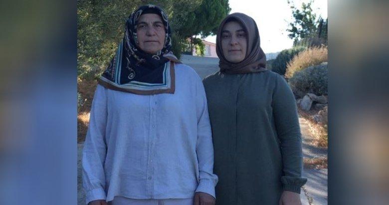 Çanakkale'de başörtülü anne ve iki kızına çirkin saldırıda mahkeme cezayı kesti
