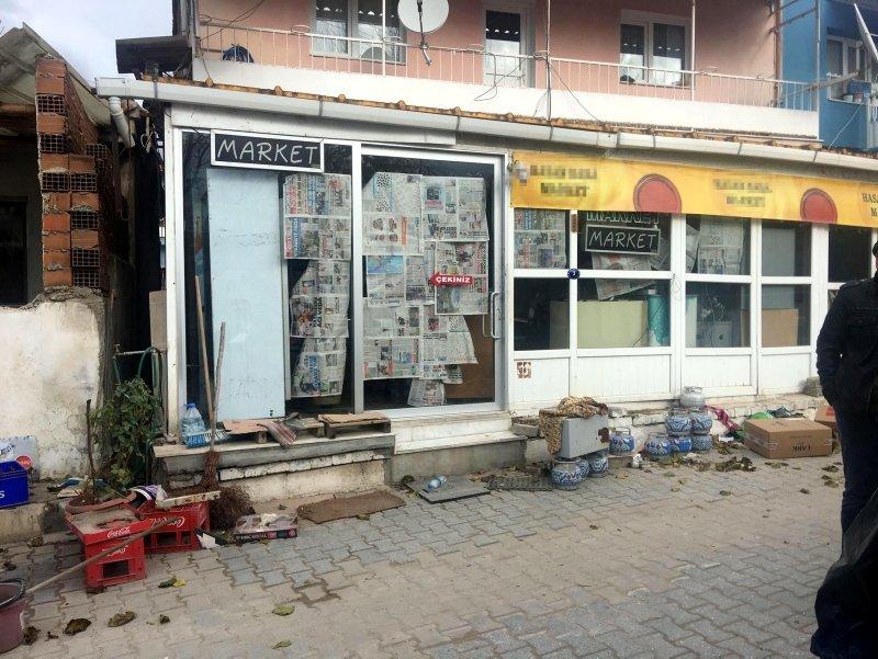İzmir'de cinayeti çiftin bağlantıları çözecek