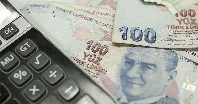 Son dakika: Asgari ücret belli oldu! Bakan Selçuk'tan asgari ücret zammı açıklaması!