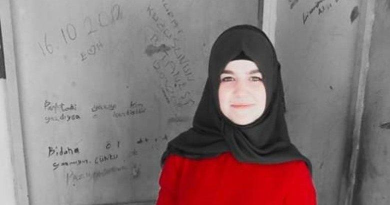 Manisa'da erkek arkadaşı tarafından vurulan genç kız hayatını kaybetti