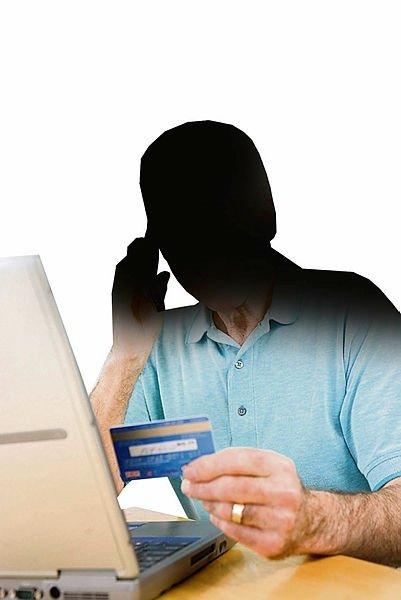 Kredi kartı bilgilerini koruma yöntemleri neler? İşte internet alışverişinde yapmanız ve yapmamanız gerekenler...