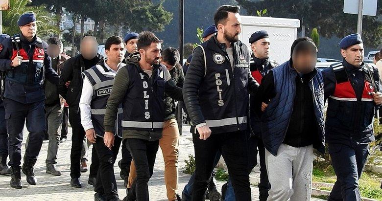 İzmir Çeşme'de yaşanan tekne faciasında kan donduran itiraf!