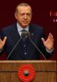 Erdoğandan küçük esnafa maaş desteği müjdesi