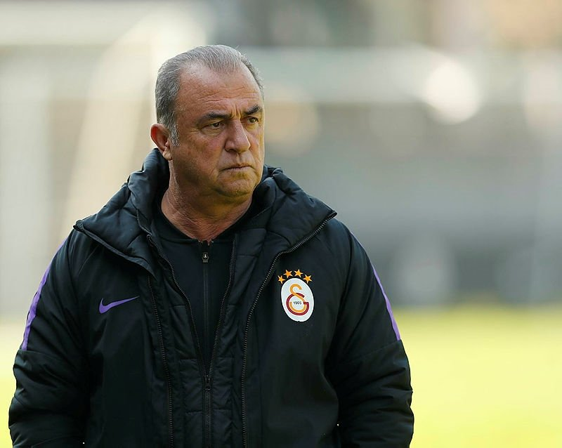 Galatasaray'ın Yeni Malatyaspor 11'i belli oldu