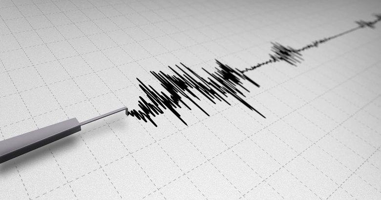 'Çanakkale'de 7'lik deprem bekliyoruz'