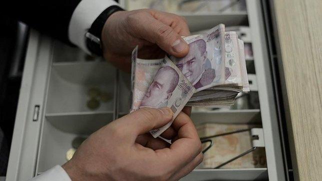 Ziraat Bankası, Vakfbank ve Halkbank konut, taşıt, tatil, mobilya kredi paketi! Başvuru şartları nelerdir? Nasıl başvuru yapılır?