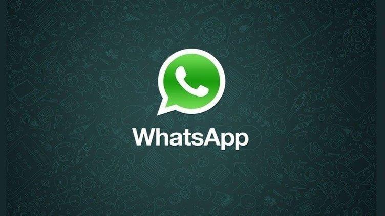 WhatsAppa beklenen özellik geldi!