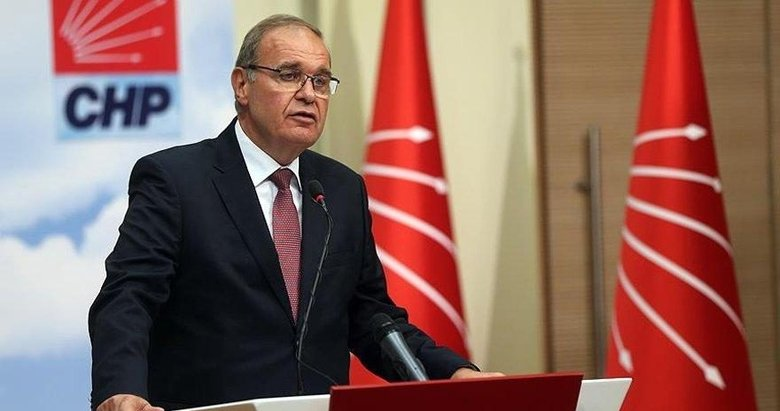 Denizli Valiliği, CHP Sözcüsü Öztrak'ın iddialarını yalanladı