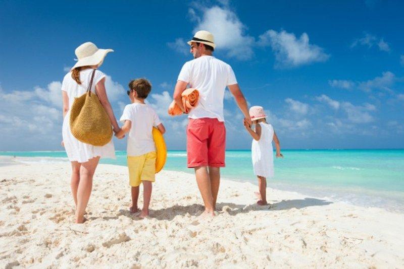 Tatil planı yapmaya şimdiden başlayın