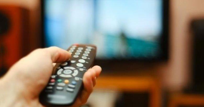 2019'da en çok hangi kanal izlendi? ATV dizileri yine fark attı