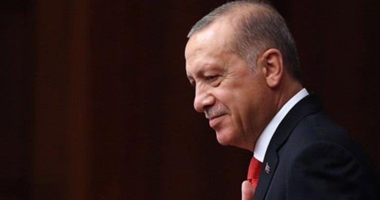 Türk siyasetinde yeni bir milat