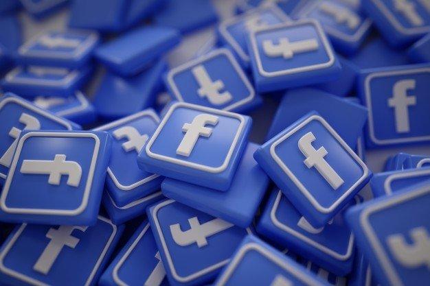 Facebook hesabınızdan silmeniz gereken 12 şey!