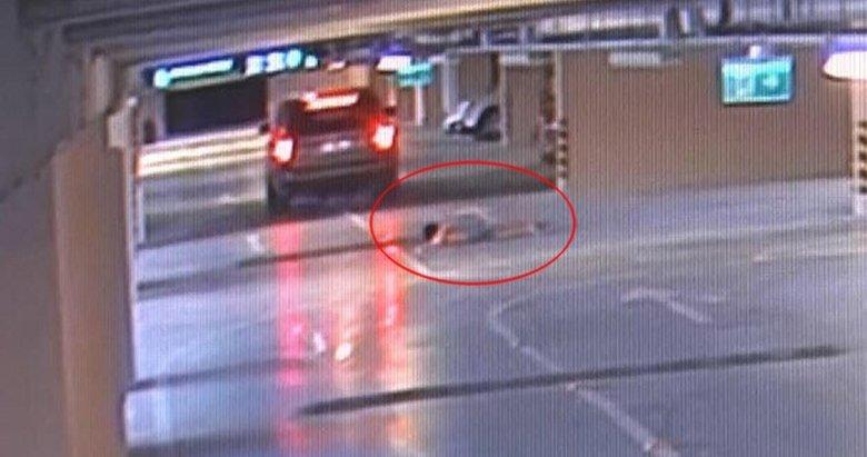 İzmir'deki korkunç kazada yeni gelişme! Yeğeninin ölümüne neden olan hala için istenen ceza belli oldu
