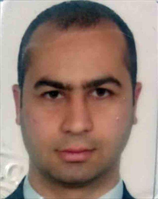 Eskişehir Osmangazi Üniversitesi'ndeki katliam ile ilgili flaş detaylar!