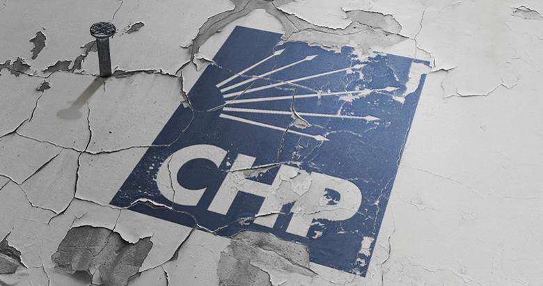 CHP'li belediyelerin harcadıkları para dudak uçuklattı