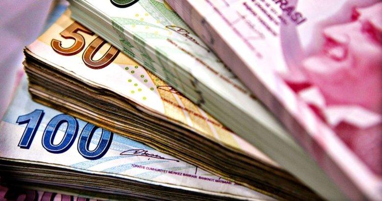 Akbank'tan 0,99 faizle 3 ay ertelemeli bayram kredisi! Akbank bayram kredisi başvurusu nasıl yapılır?