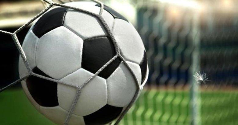 Beşiktaş'ta Göztepe maçı biletleri satışa çıktı