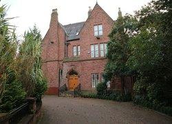İşte Cenk Tosunun İngilterede oturacağı ev