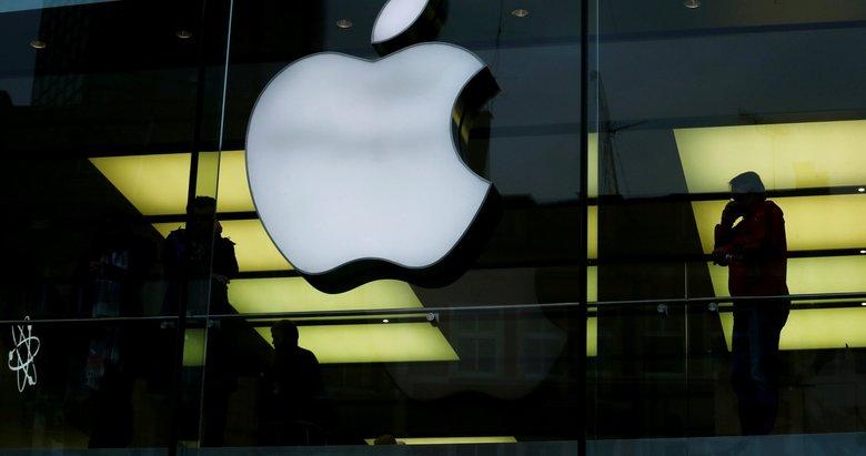 Apple AirPower ne zaman satışa çıkacak?