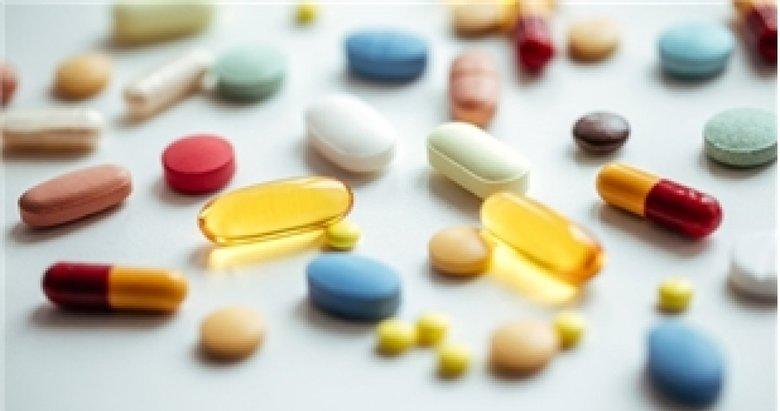 Bakan Selçuk duyurdu: 65 ilacı daha geri ödeme listesine aldık!