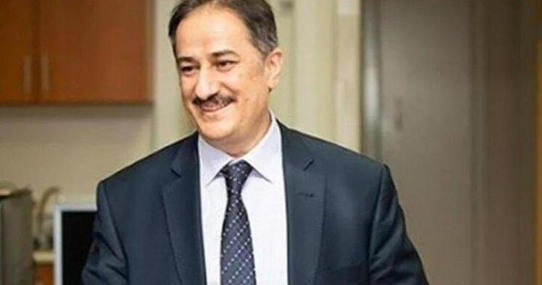 Boğaziçi ve Marmara'ya yeni rektörler atandı