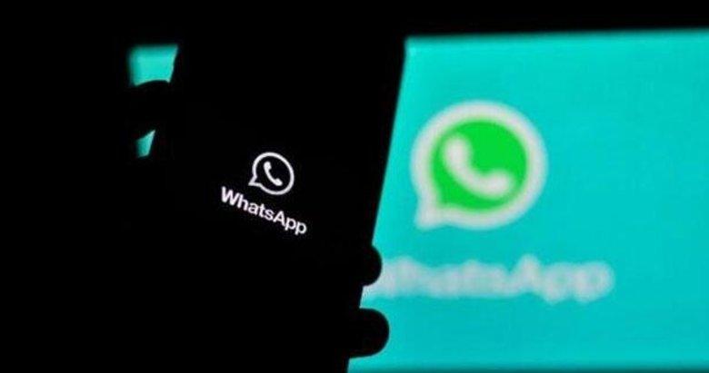 WhatsApp'ın açıklaması güvenilir mi? Uzman isim anlattı...