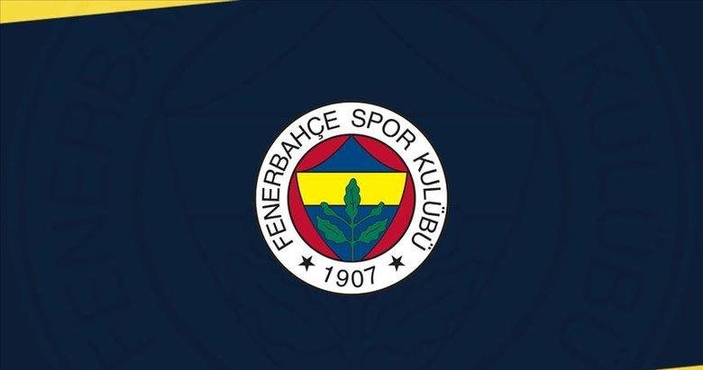 Fenerbahçe Basel'den forvet Kemal Ademi ile anlaştı