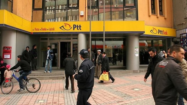 PTT'ye KPSS şartsız personel alımı yapılacak! Başvurular ne zaman (17 Aralık 2018)