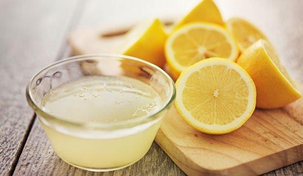 Koronavirüsten korunmak için aşırı tüketilen C vitamini, mesaneye zarar veriyor