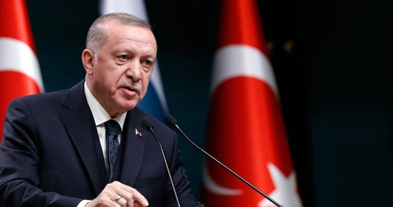 Başkan Erdoğan video konferansla G20 zirvesine katılacak