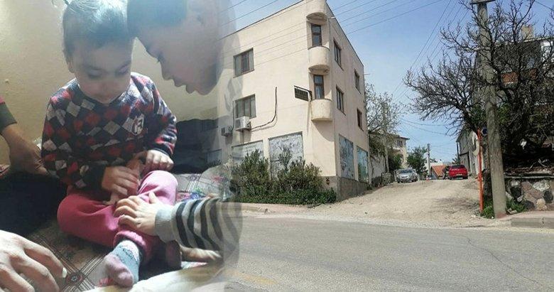 Çocuk Bayramı'nda en acı kaza! Minik kız 23 Nisan coşkusunu yaşayamadan öldü