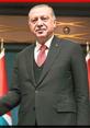 Erdoğan 'dan Trum p'a son uyarı