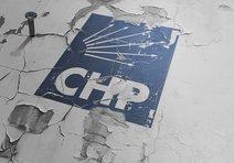 CHP'DE HDP çatlağı büyüyor