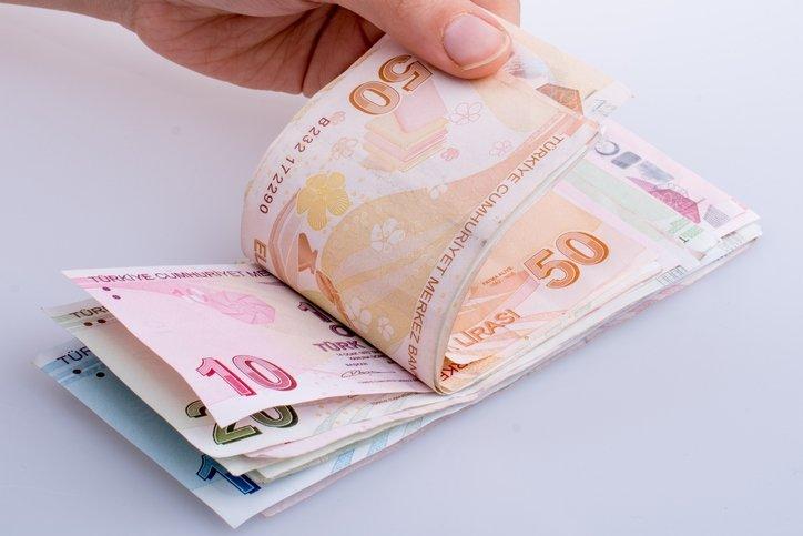 Ziraat Bankası 10.000 TL destek kredisi başvuru şartları nelerdir?