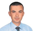 Bir Türk mucizesi: Genel sağlık sigortası